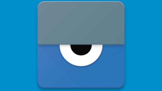 Vysorを使ってスマホの画面をPCに表示