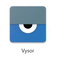 Vysor step4