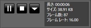 MEE4 2-4_1