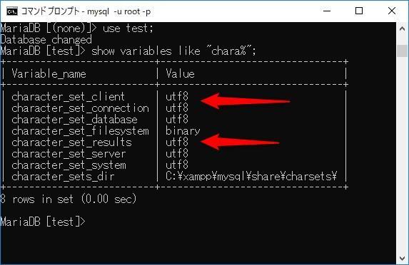 character_set_client