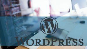 WordPressテーマ作成