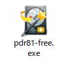 pdr-81-free.exe