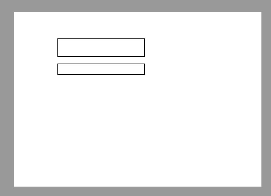 template-pdf
